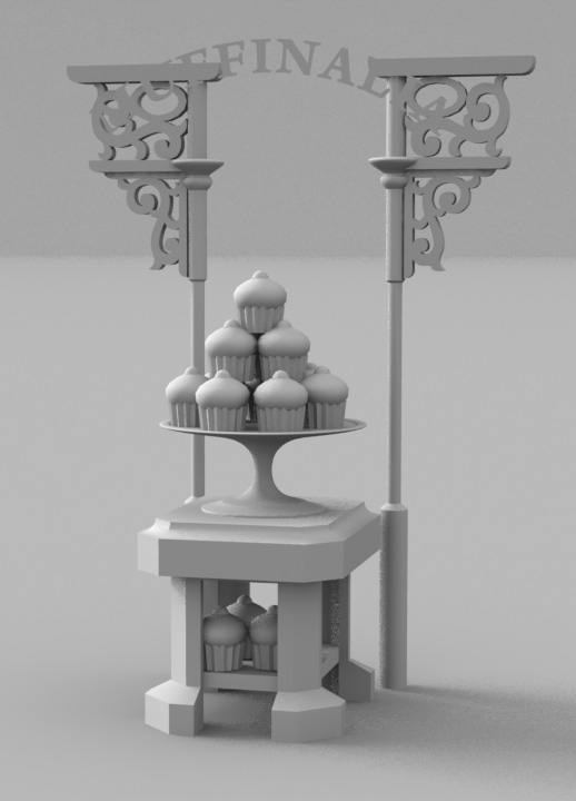 muffin stand design.jpg