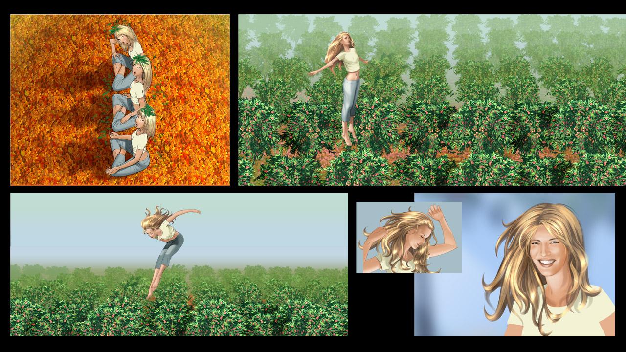 herbal windpower ff15-20.jpg