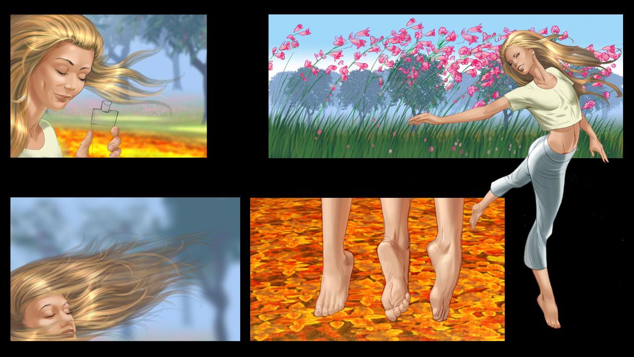 herbal windpower ff6-10.jpg