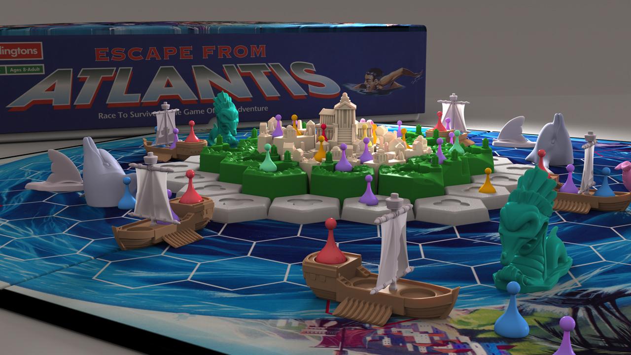 atlantis board and box02.jpg