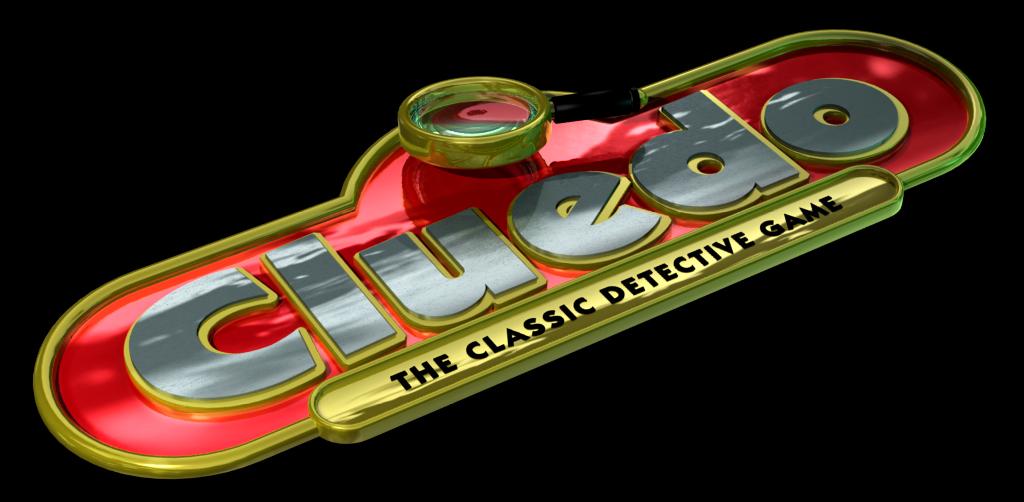 cluedo logo low3-4.jpg