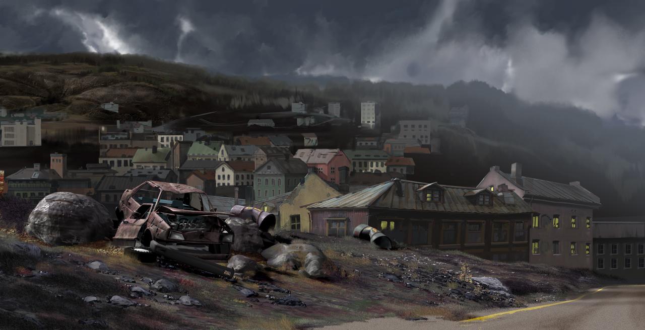 new_matte_small_town_skyline.jpg