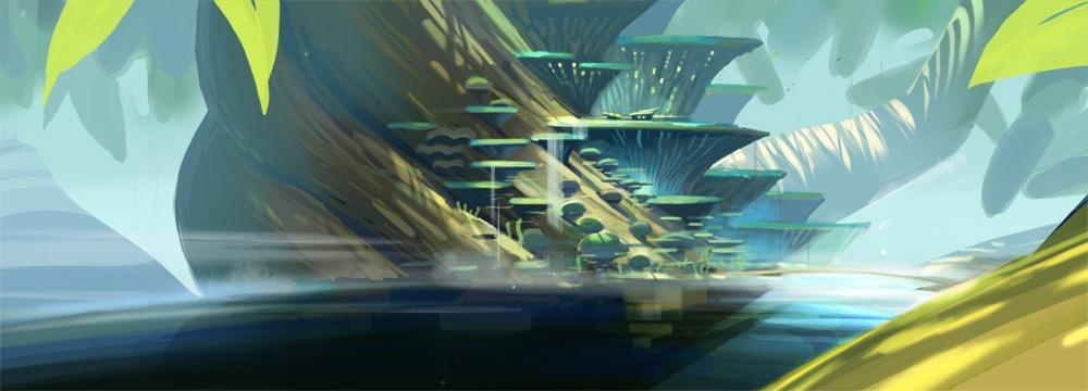musha city 04.jpg
