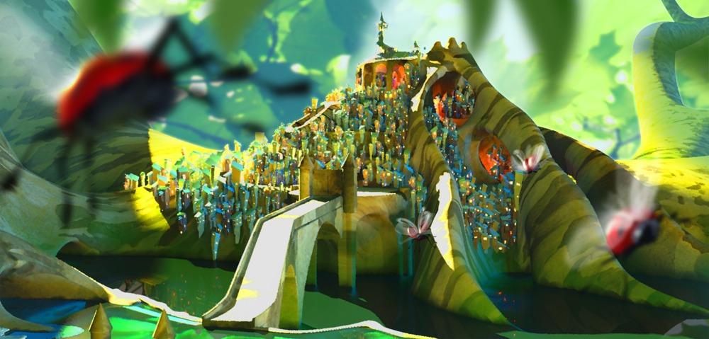 treetogs_castle_wide_011.jpg
