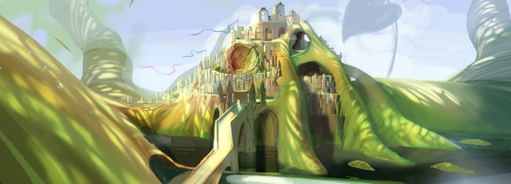 treetog's castle.jpg