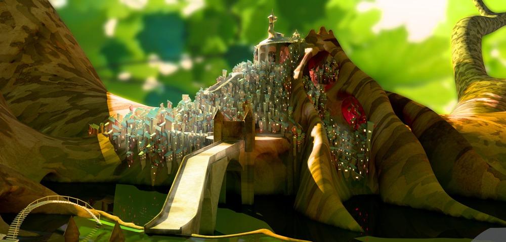 castle_wide_03.jpg