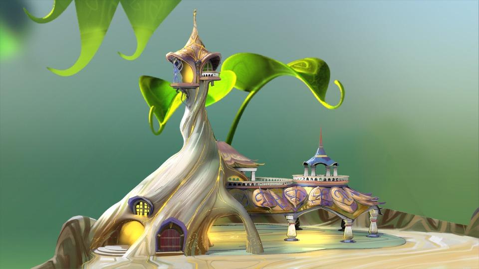 treetogs_castle_ext_01.jpg
