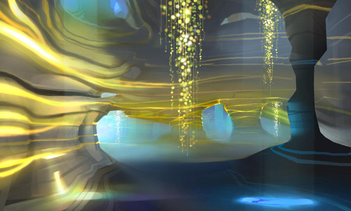 caverns 04_v04.jpg
