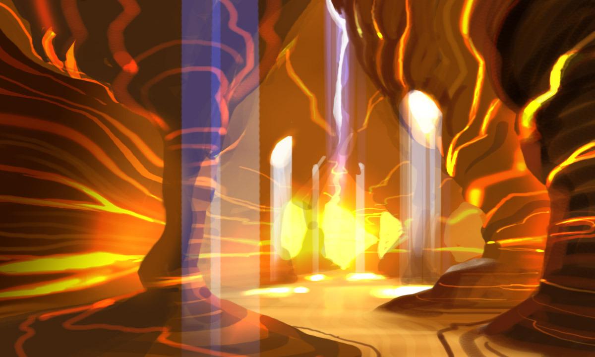 caverns 01.jpg