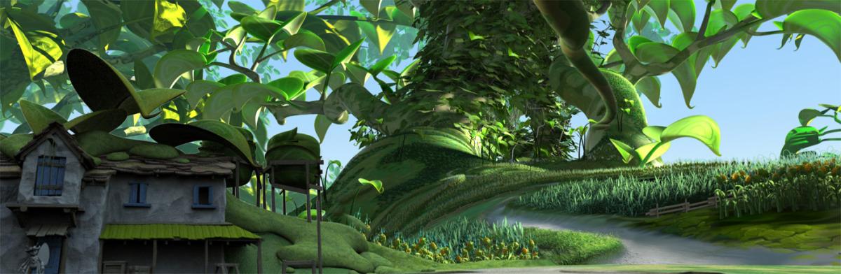 ariella's farmyard 360_03.jpg
