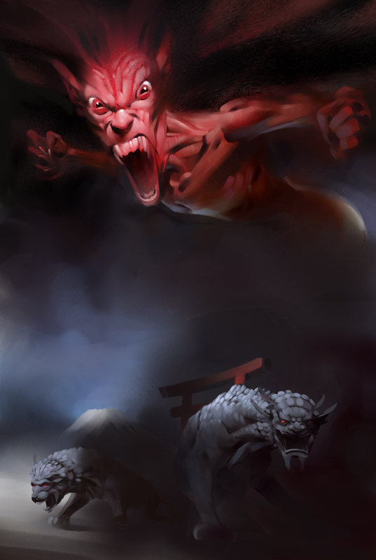 ihorror_demon_03.jpg
