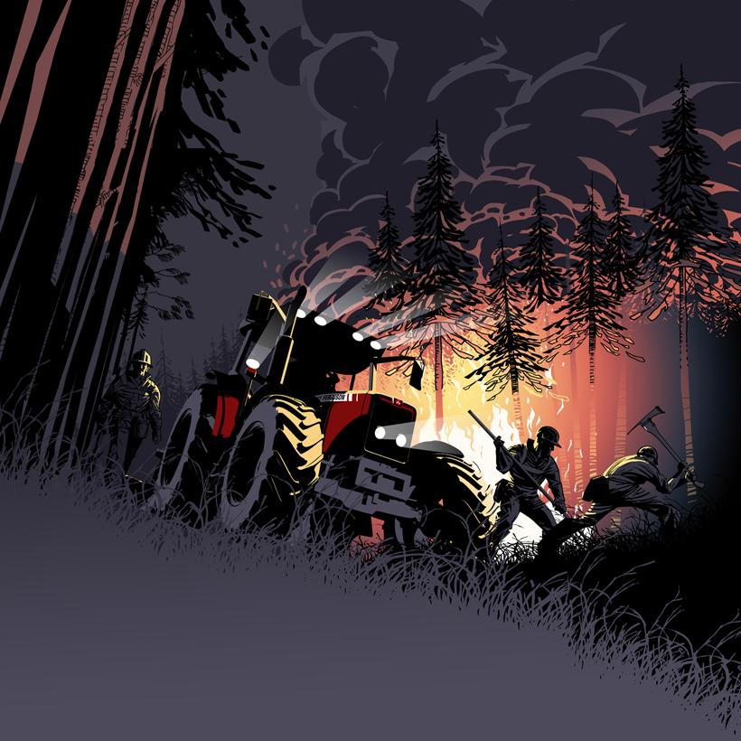 Massey_firefighter.jpg