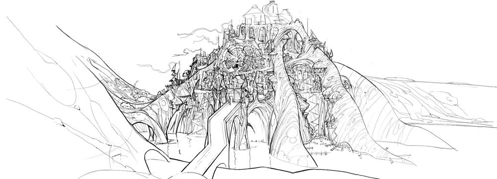 Treetopolis_pencil.jpg