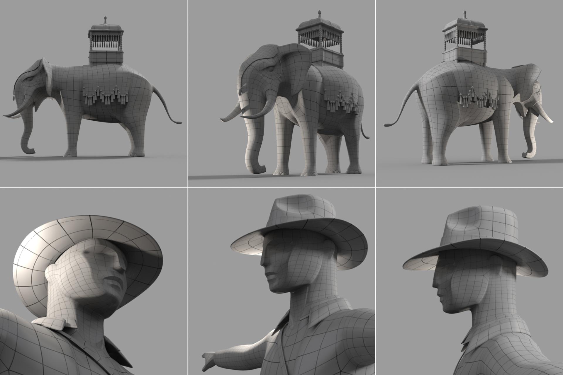 Elephant_Explorer.jpg