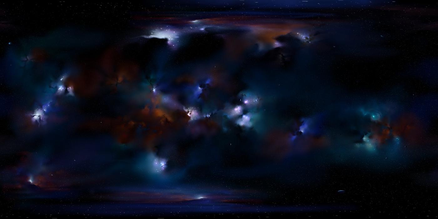 Galaxies_360_v05.jpg