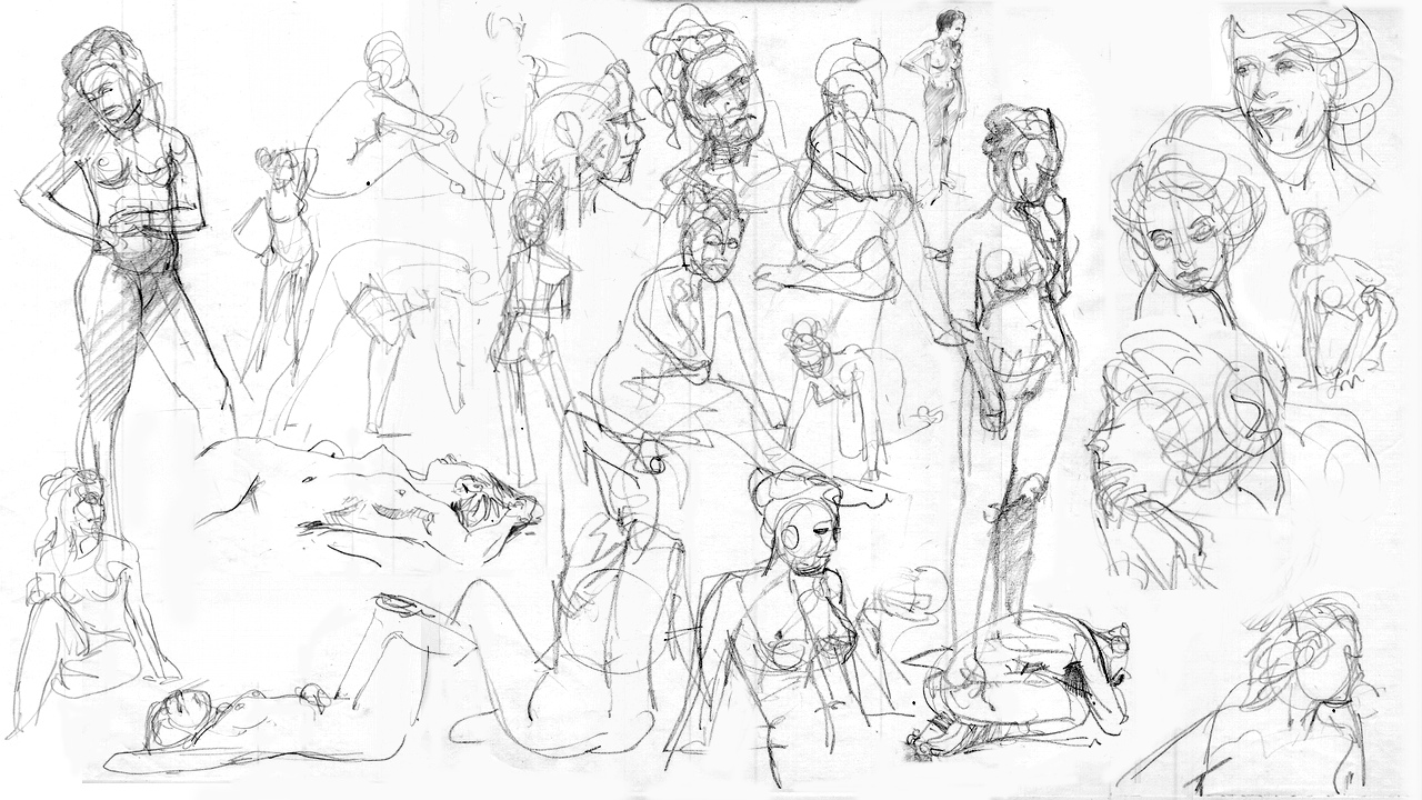 LifeDrawing_BZ.jpg
