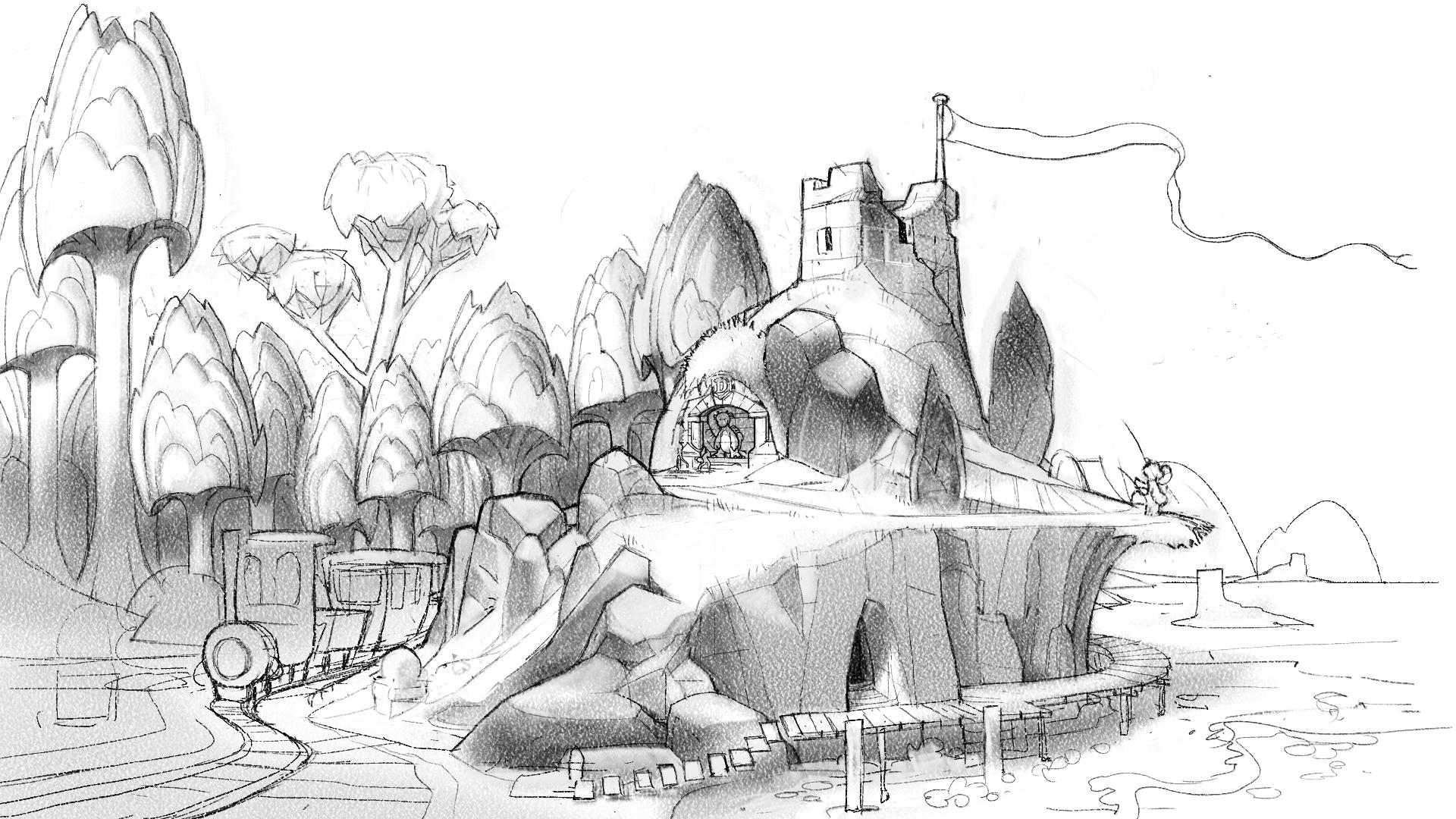 Digby's_castle_outside_02.jpg