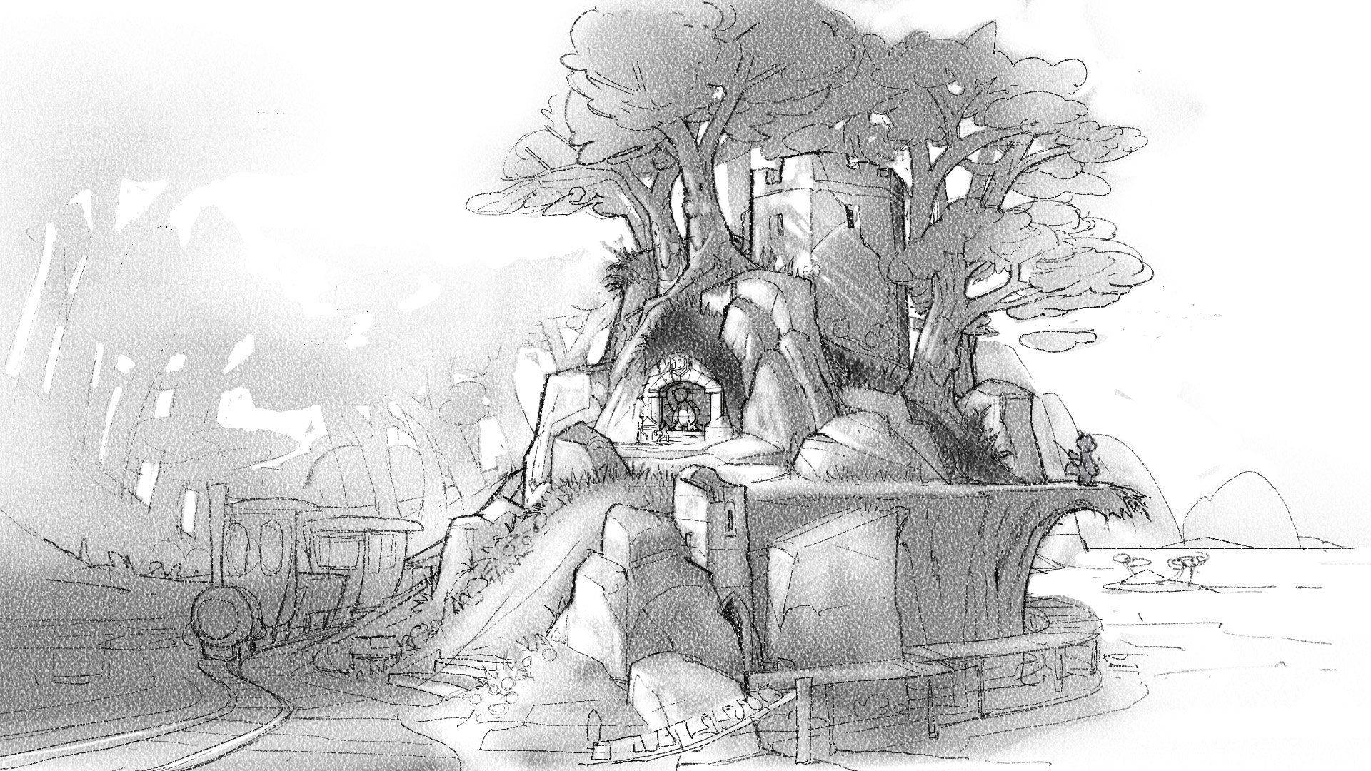 Digby's_cave_05.jpg