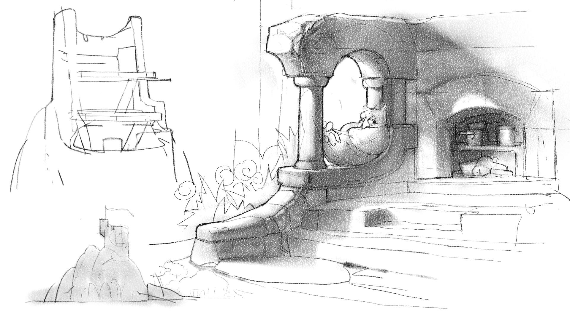 Grizel's ruin_02.jpg