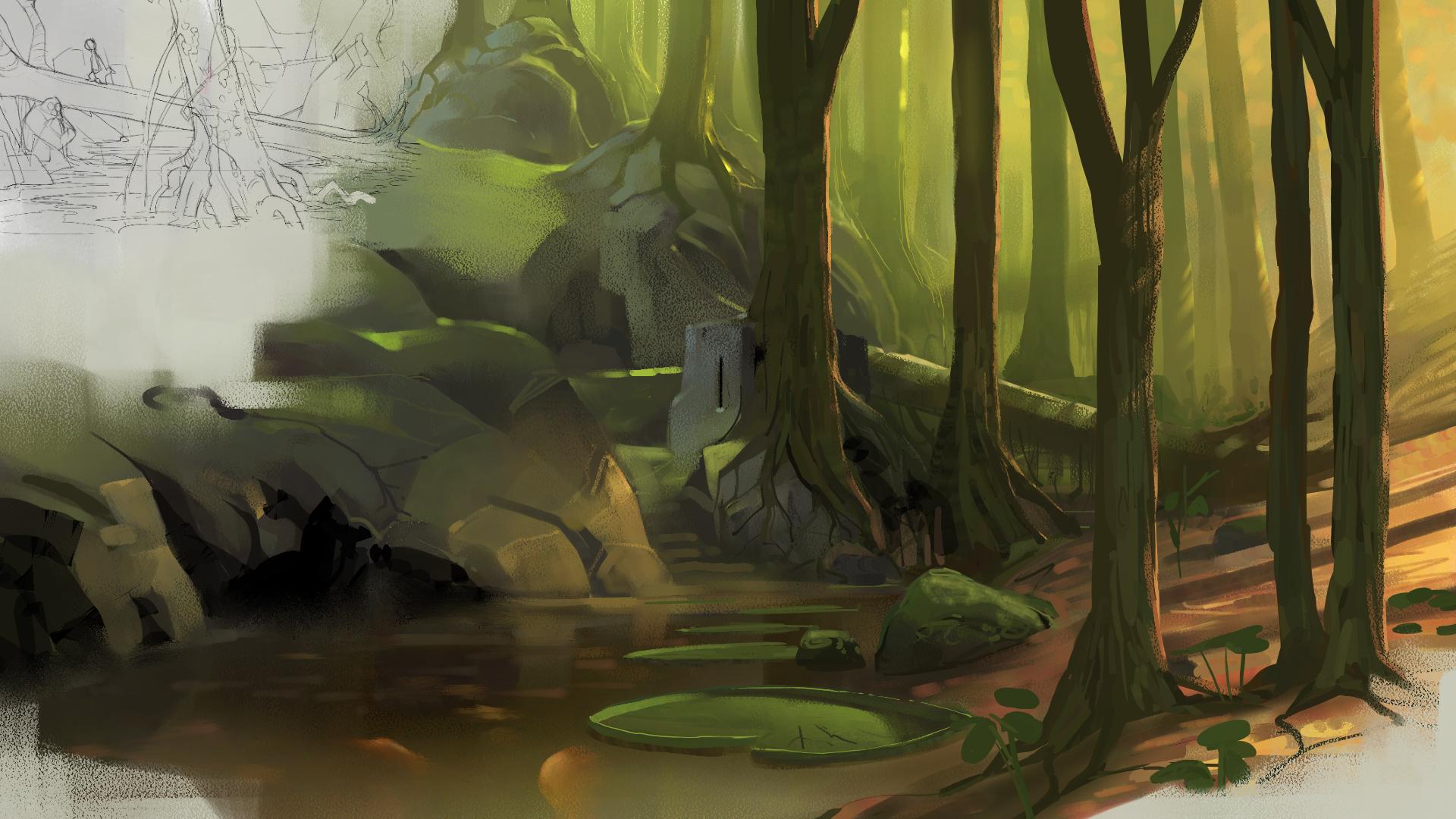 Swamp_02.jpg