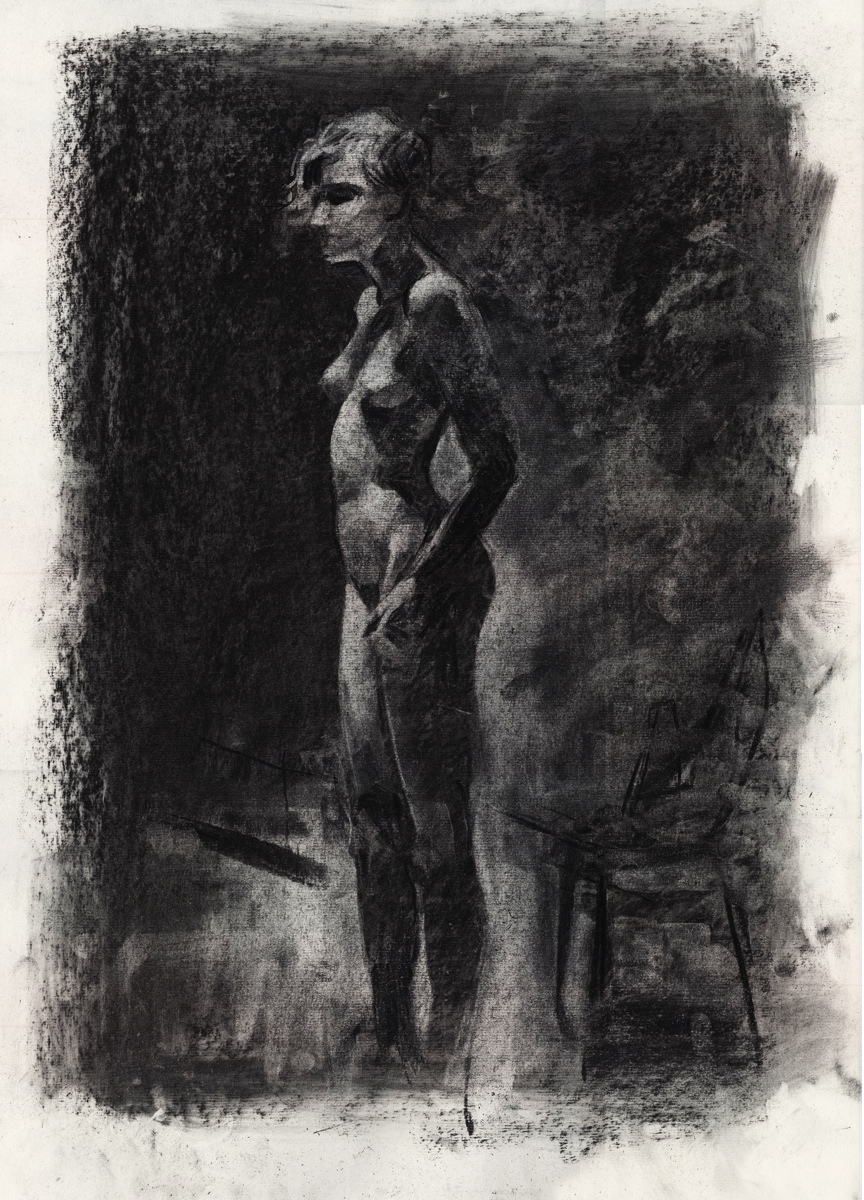 LifeDrawing_Mill_01.jpg