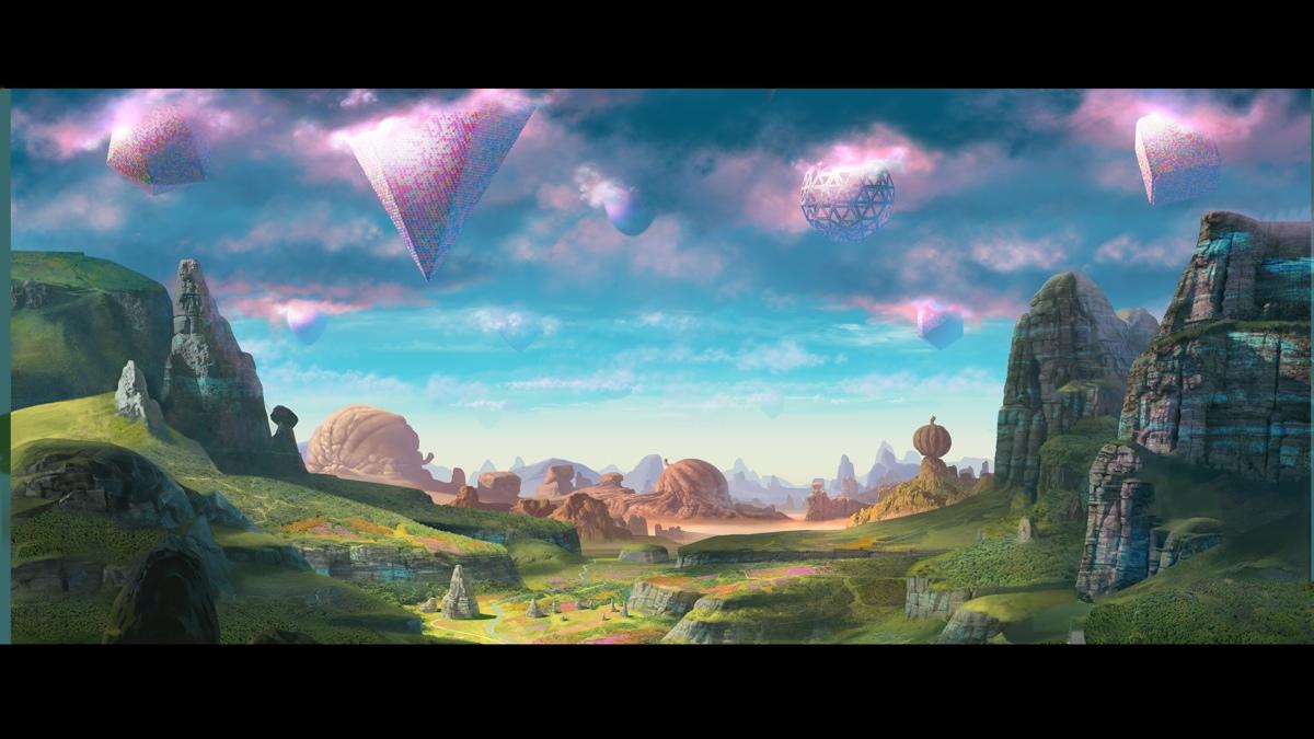 Sh_010_v05_Clouds&Bubbles.jpg