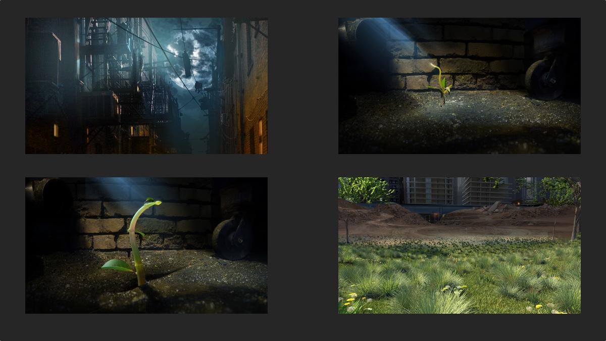 lightingPaintovers.jpg