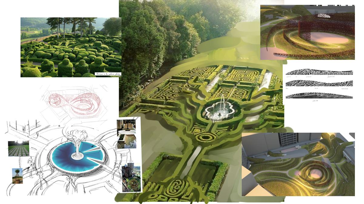 Memorial_Park_Designs.jpg