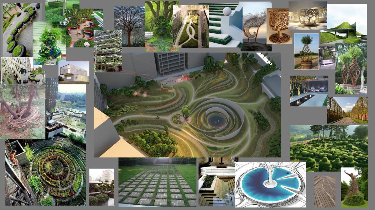 Memorial Park ConceptSheet_01.jpg