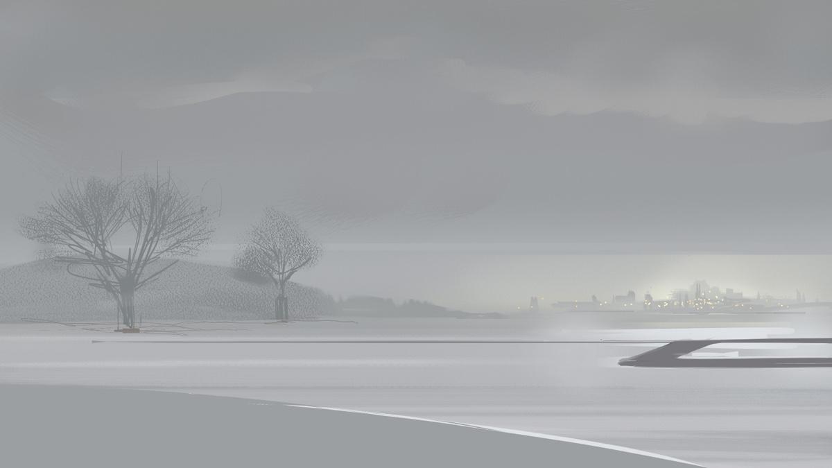 Winter_Fields_01.jpg