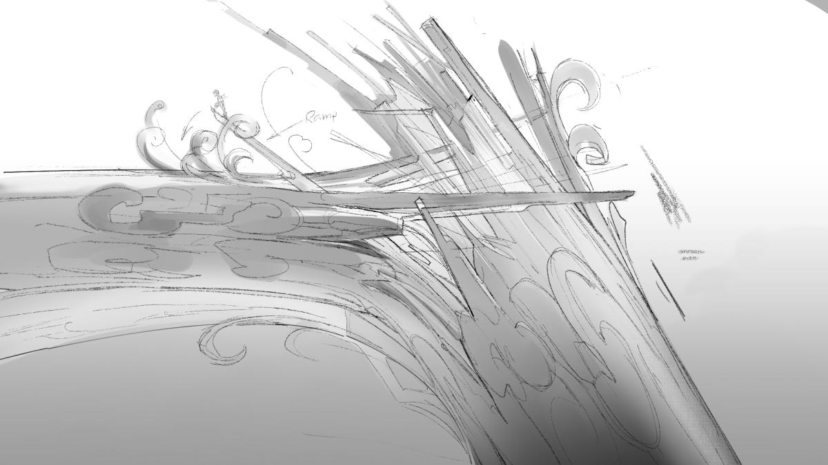 Cavern sketch 2.jpg