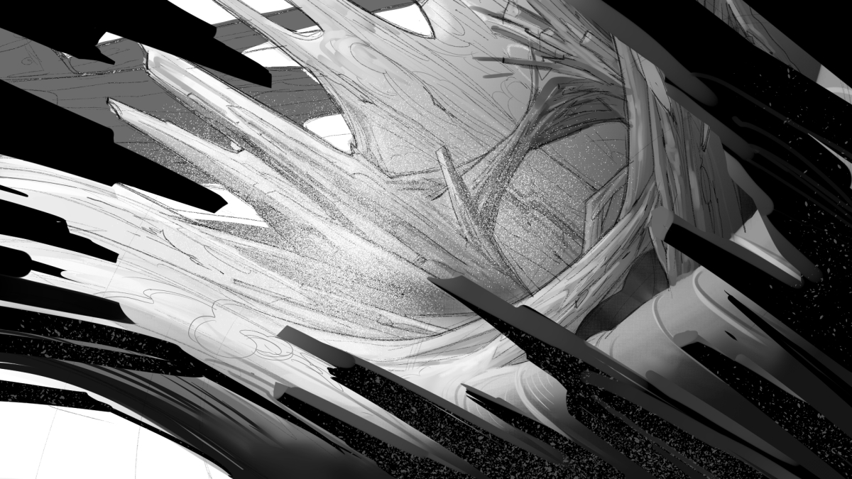 Cavern sketch 4.jpg