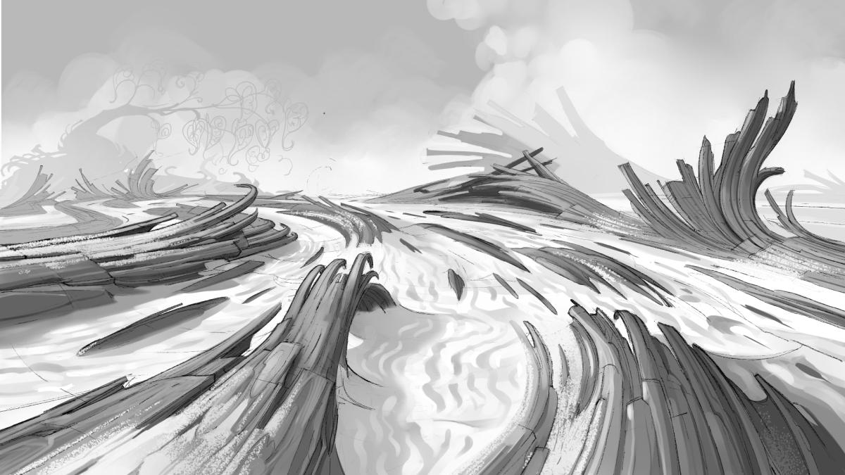 Dunes_2.jpg