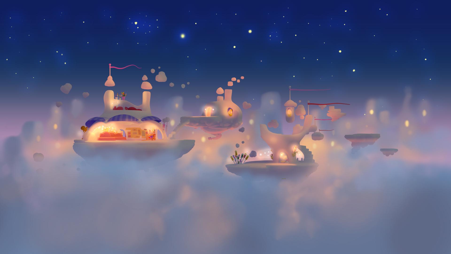 CloudVille_Night_01.jpg