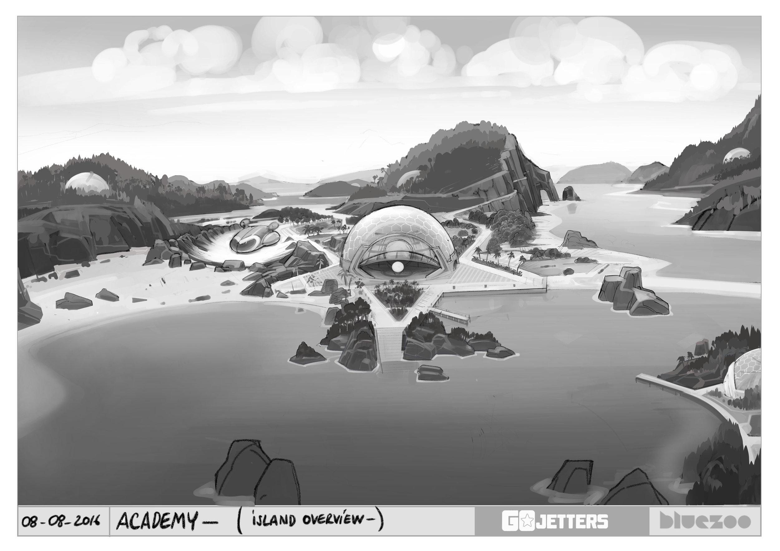 Academy_IslandOverview_03.jpg