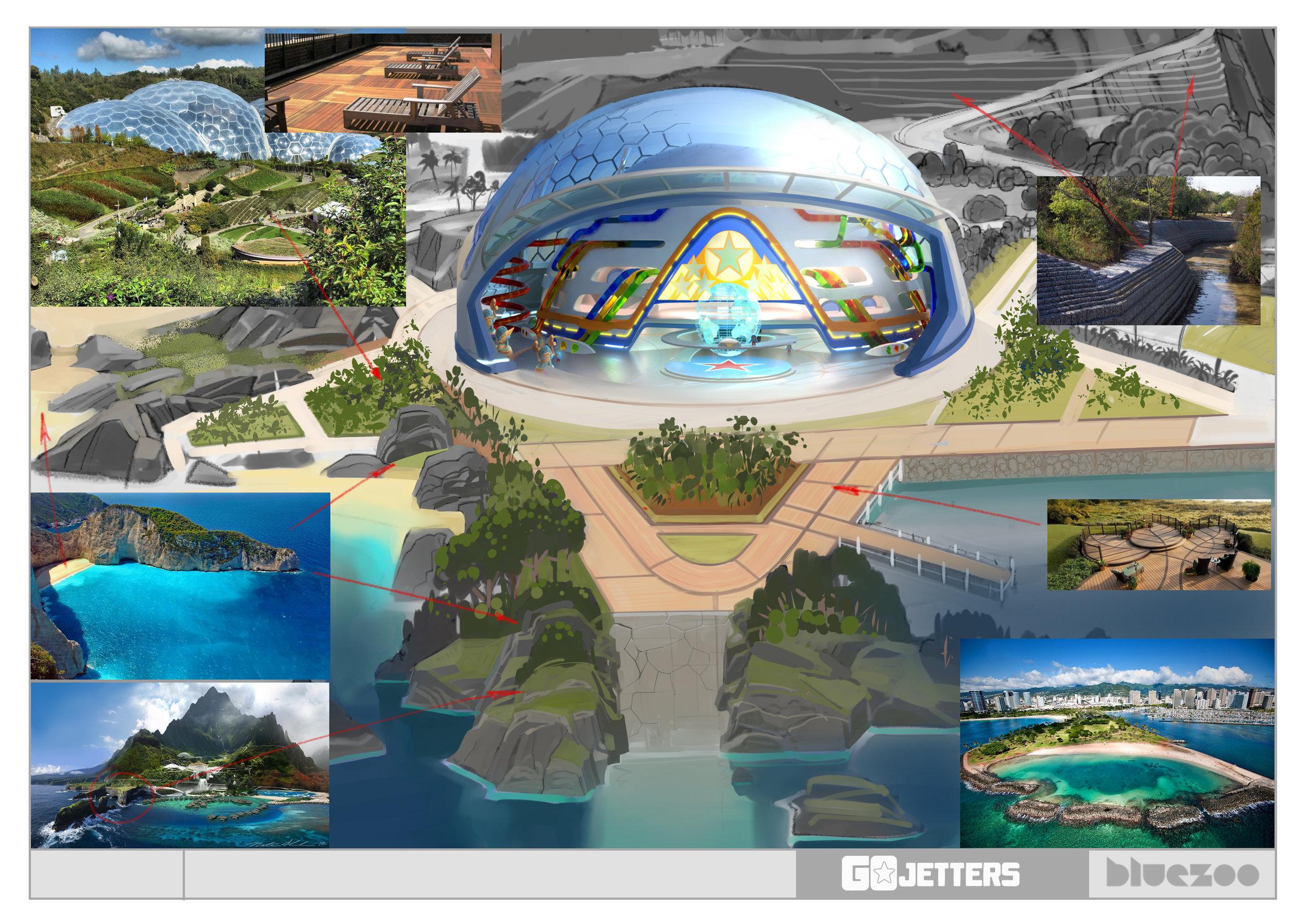 Academy-Main-Dome-Ext_02.jpg