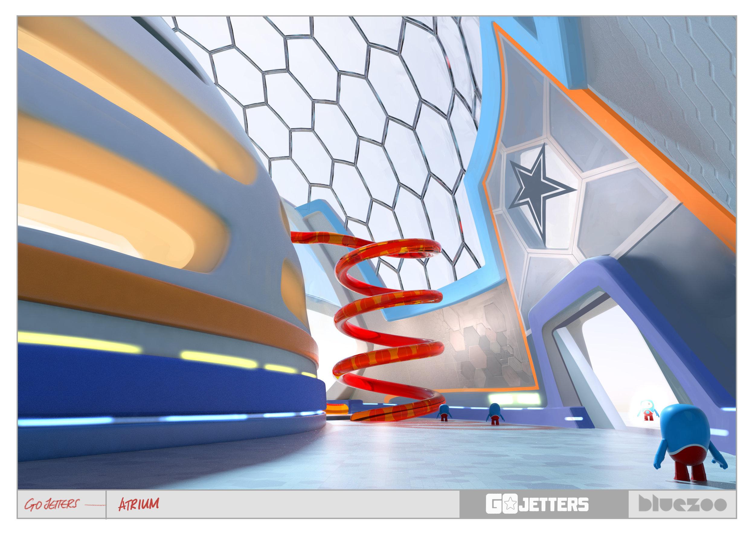 Atrium_01.jpg