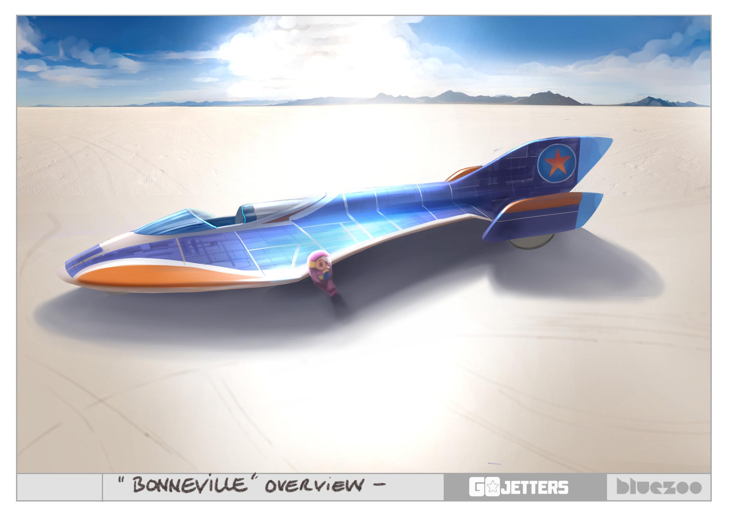 BONNEVILLE_Overview_v01.jpg