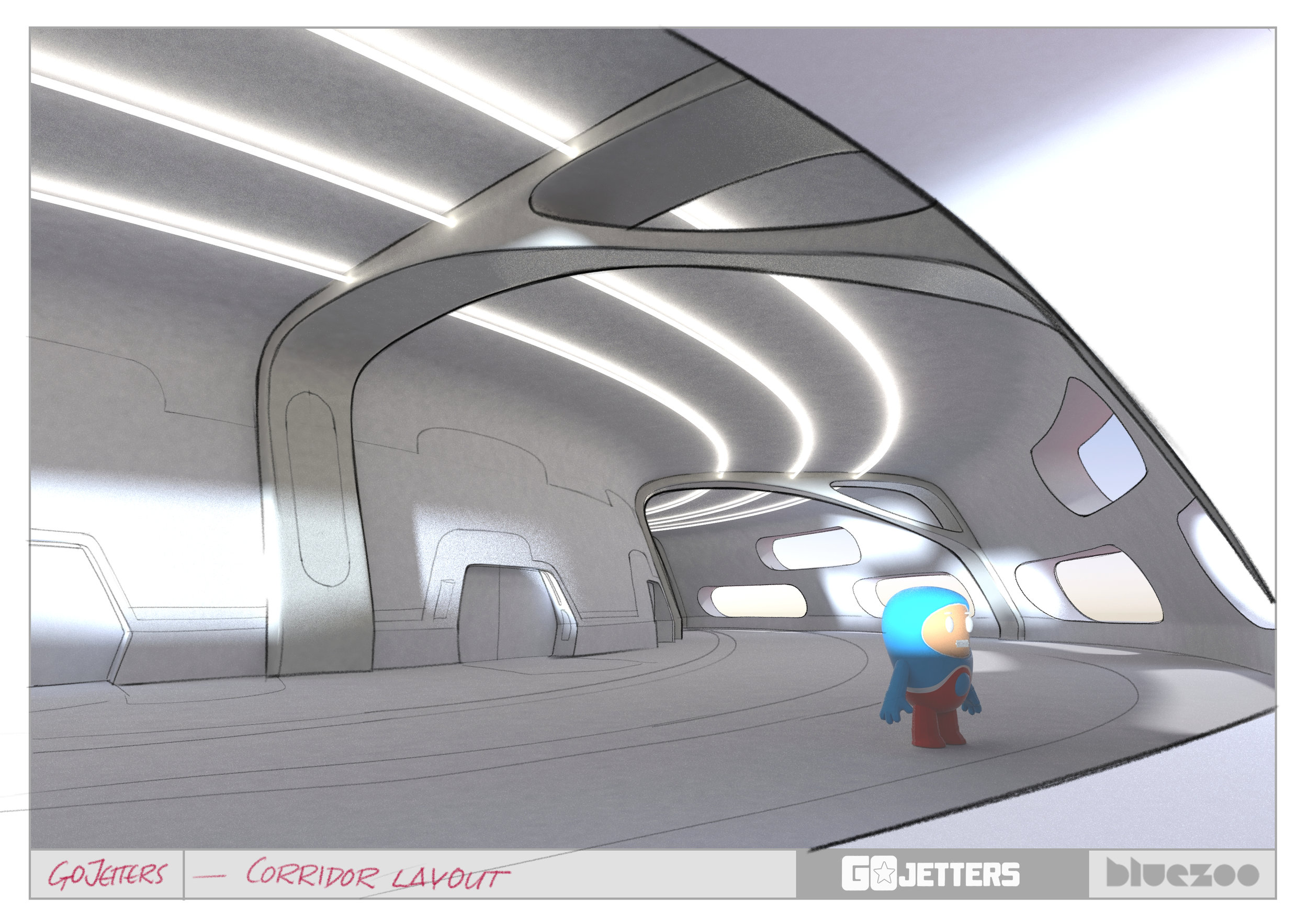 Corridor_03.jpg