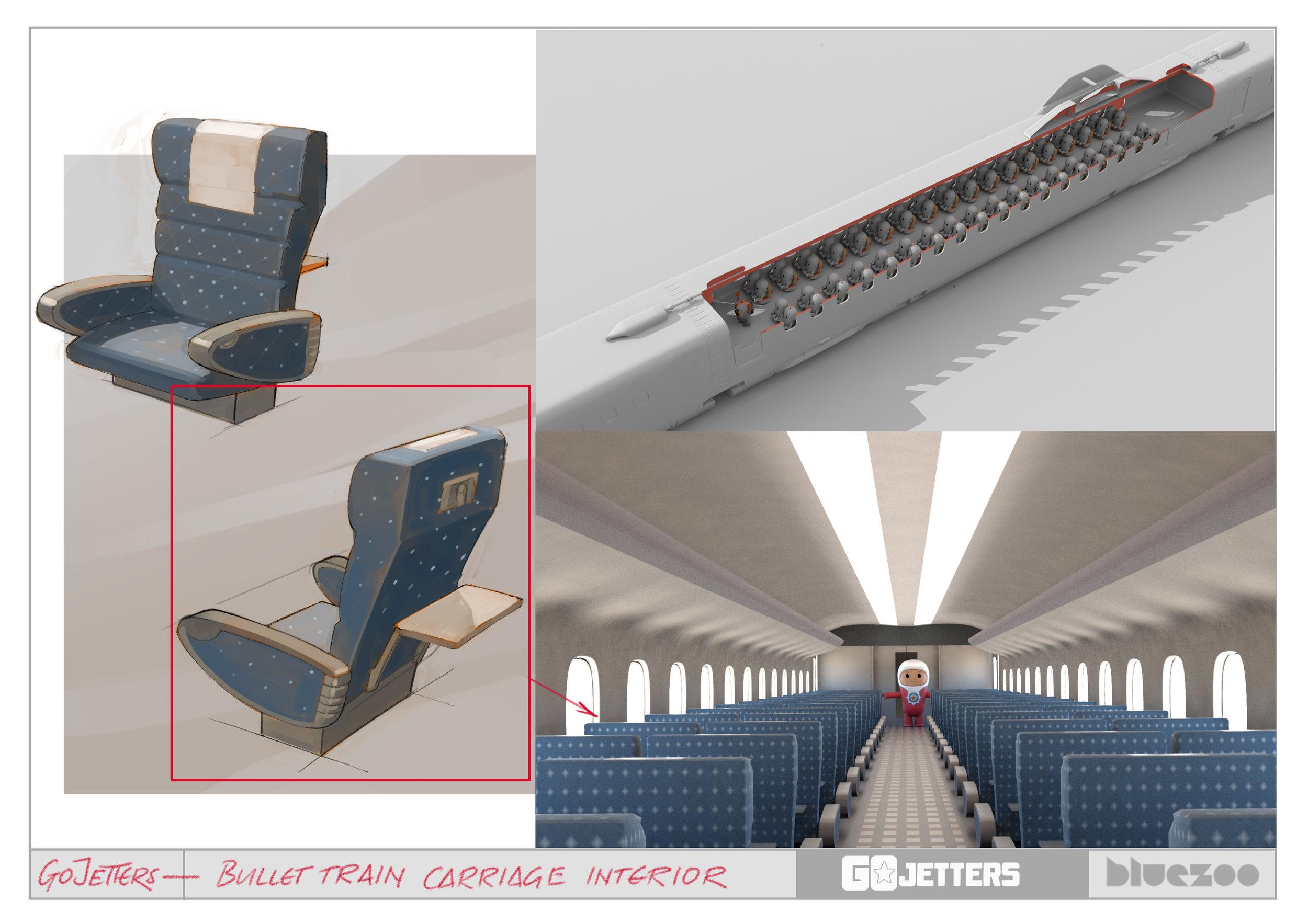 SeatDesign.jpg