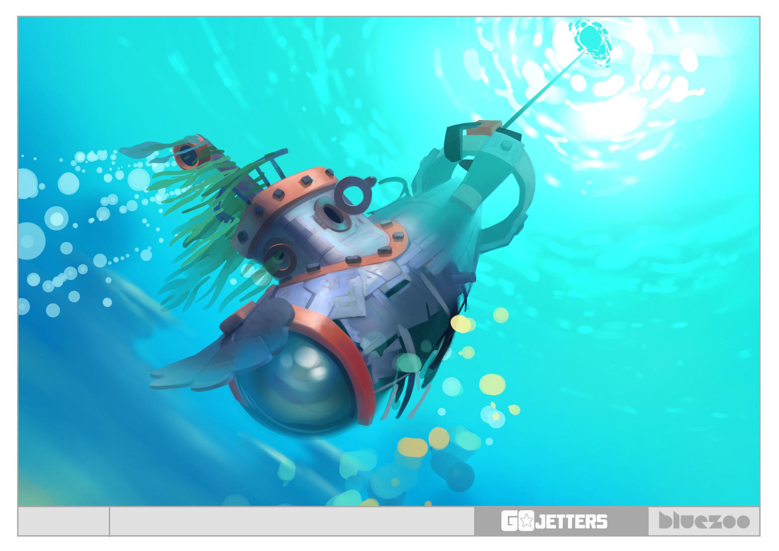 ShipWreck_BBCPicture_02.jpg