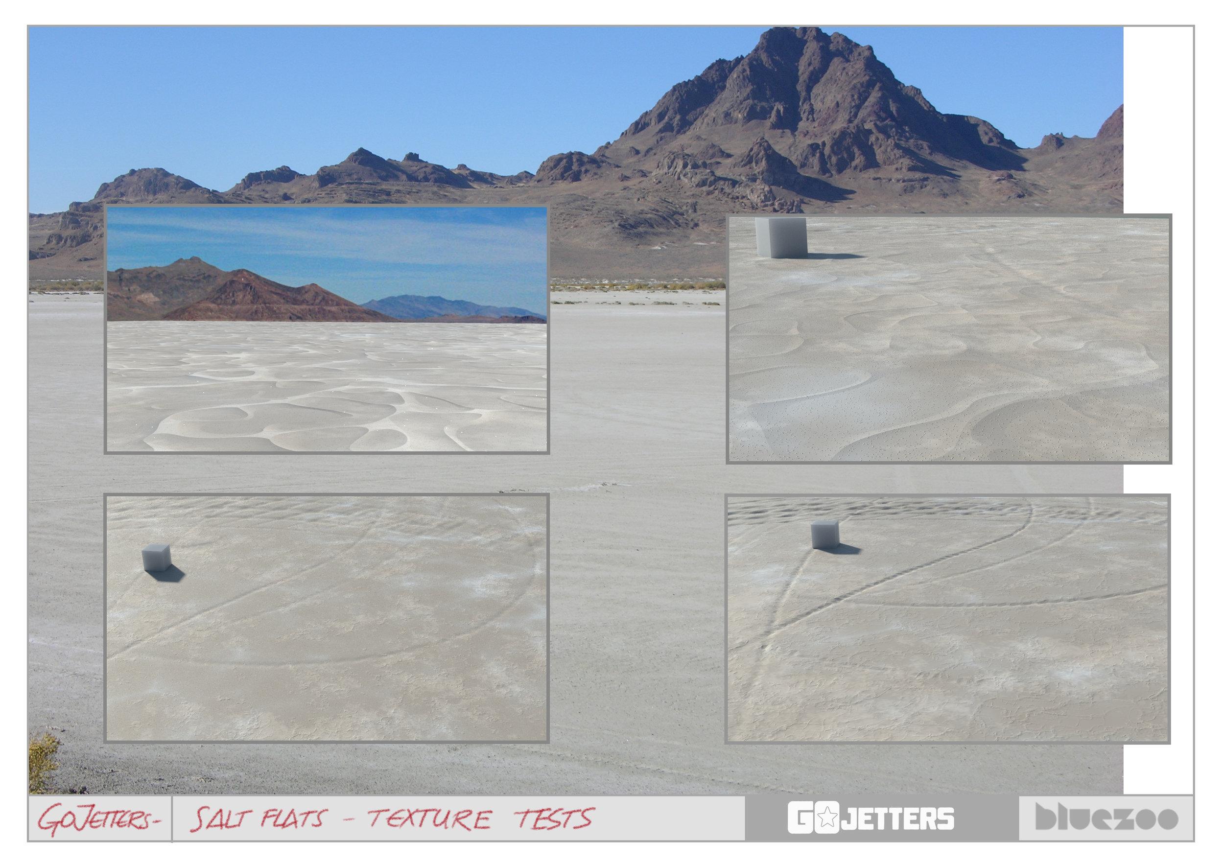 SaltFlats_texturetests.jpg