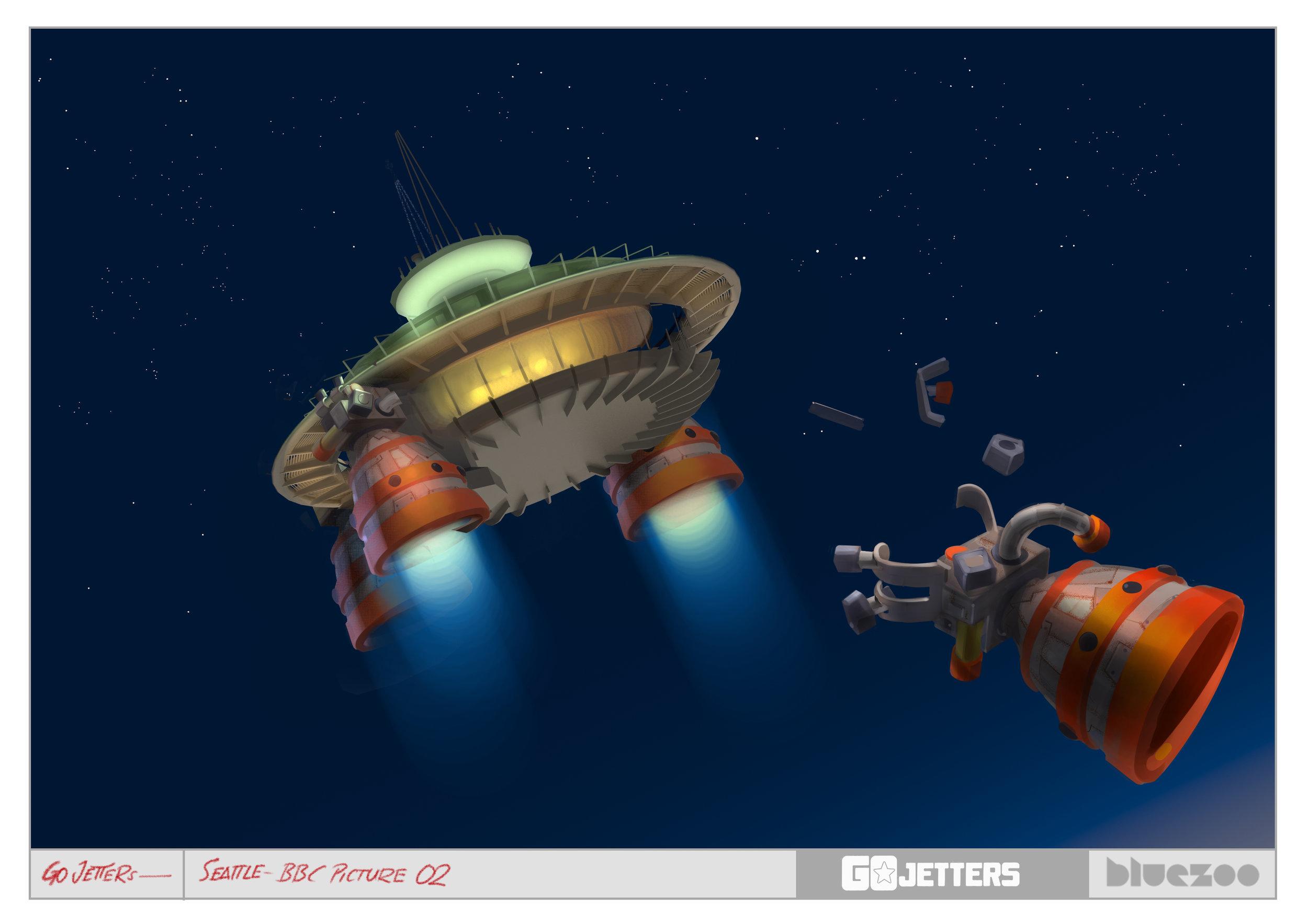 SpaceNeedle_BBCPicture_02.jpg