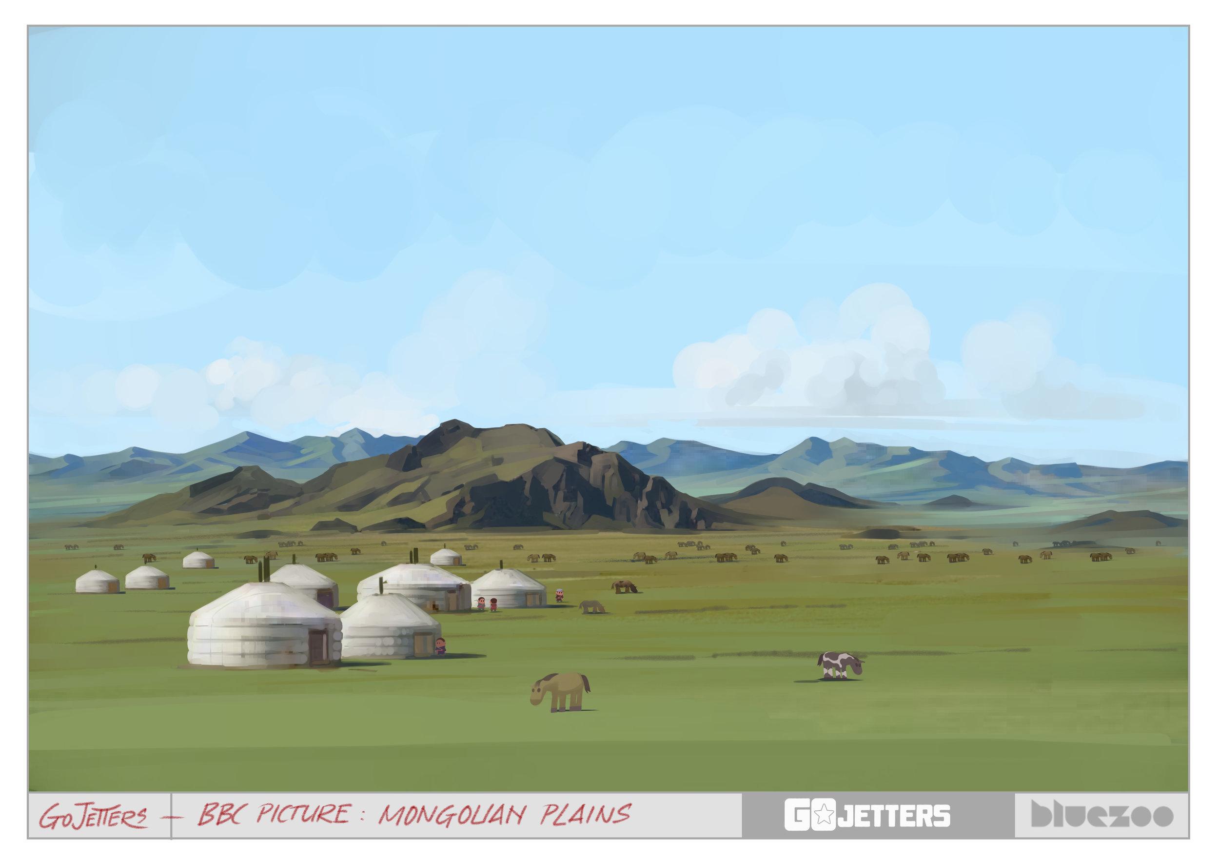 BBCPicture_MongolianPlain.jpg