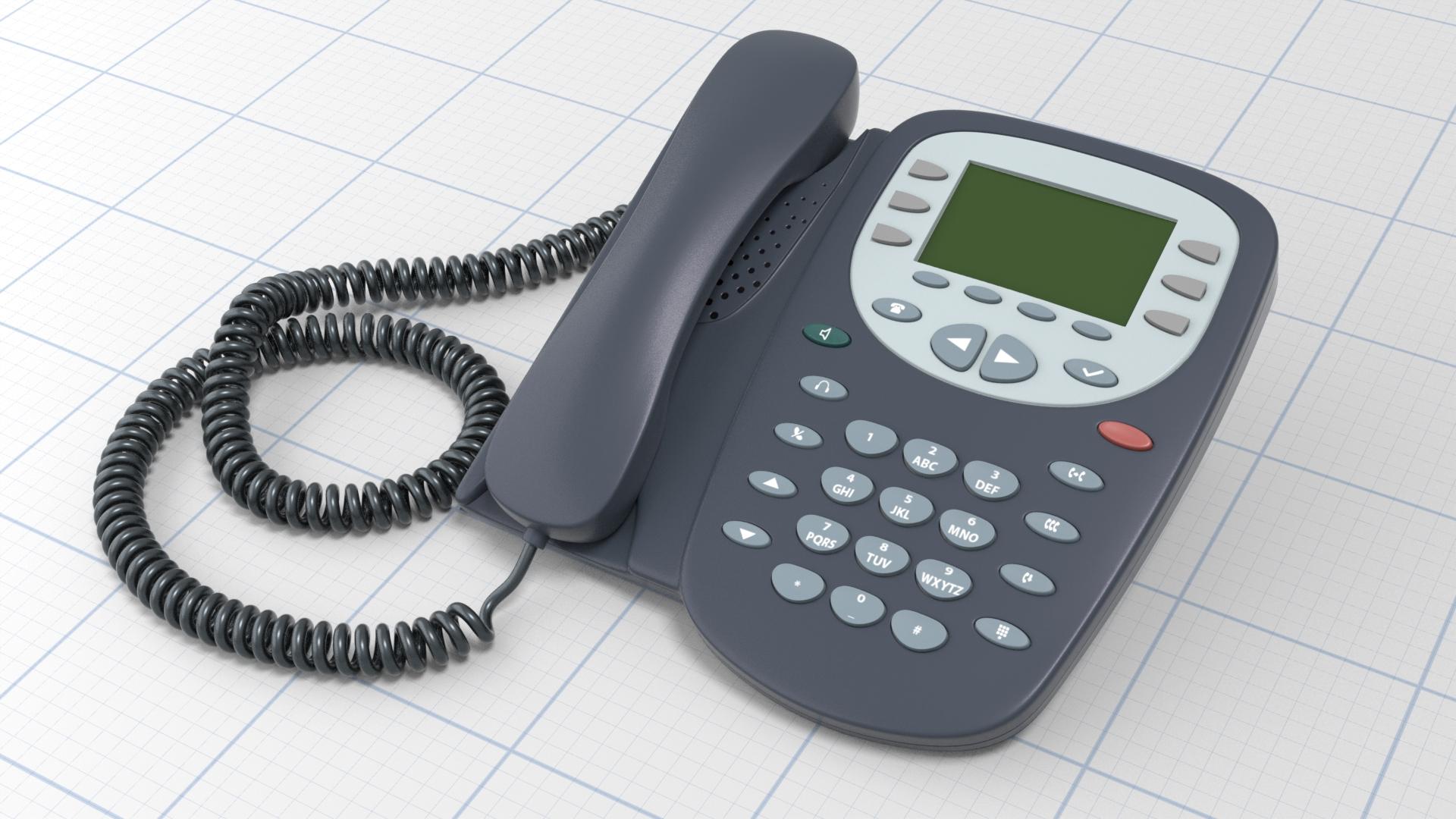 OfficePhone.JPG