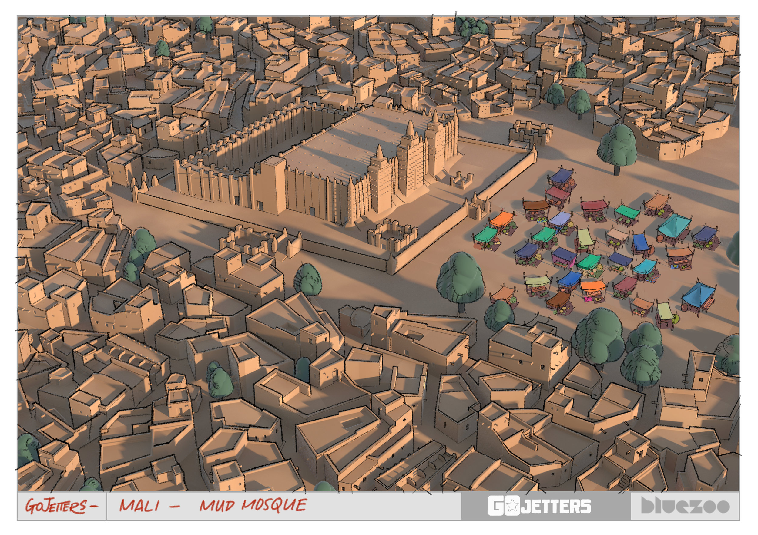 BBCPicture_01_AerialViewofMosque.jpg