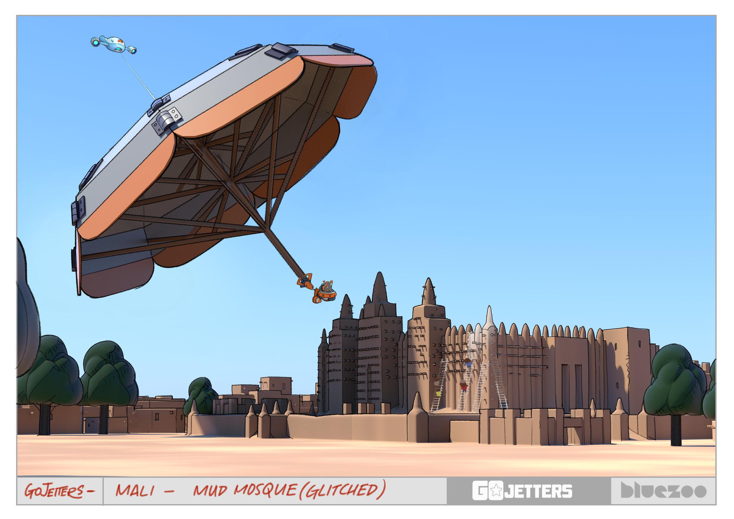 BBCPicture_02_AerialViewofMosque.jpg