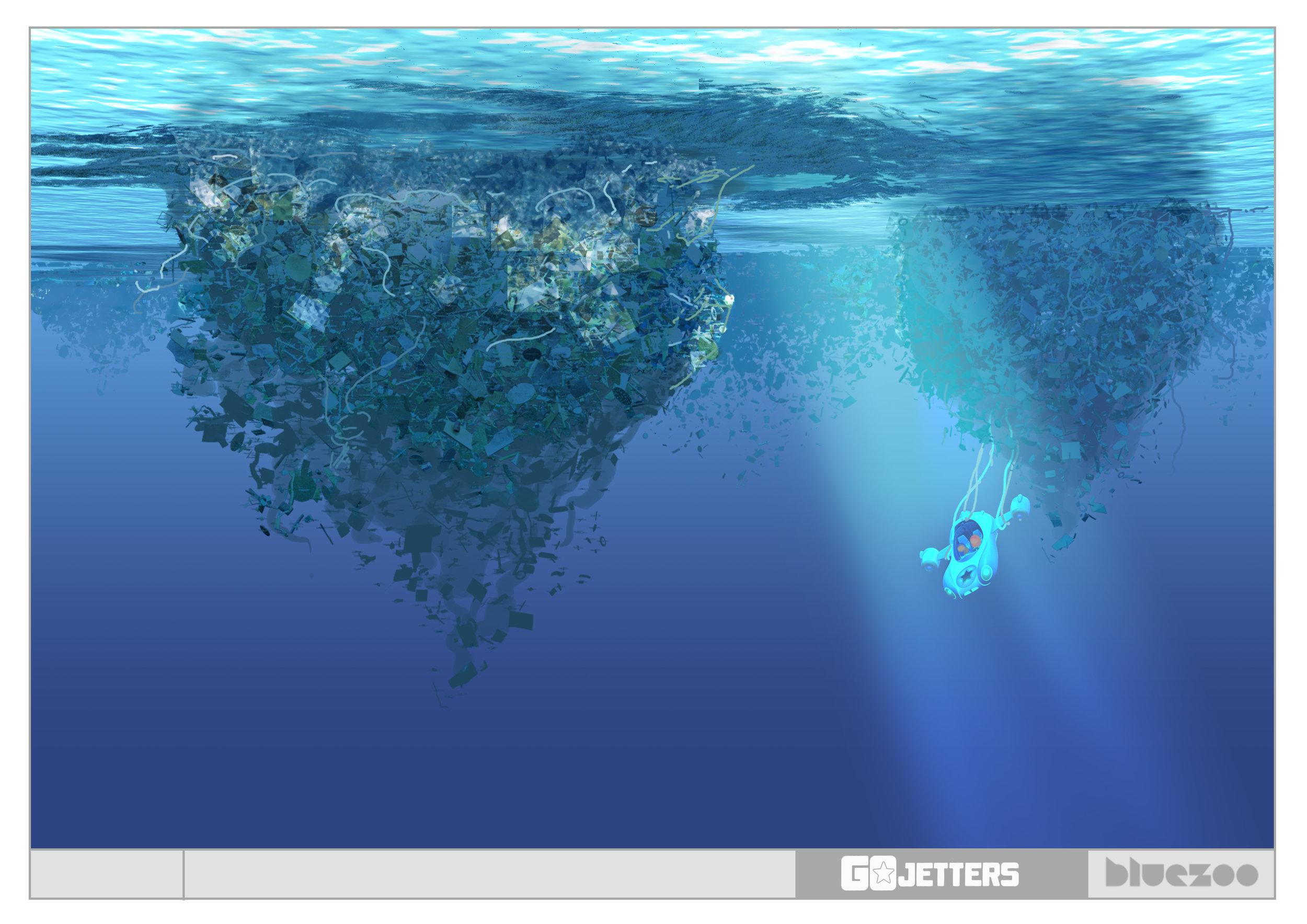 BBCPicture_Underwater_01.jpg
