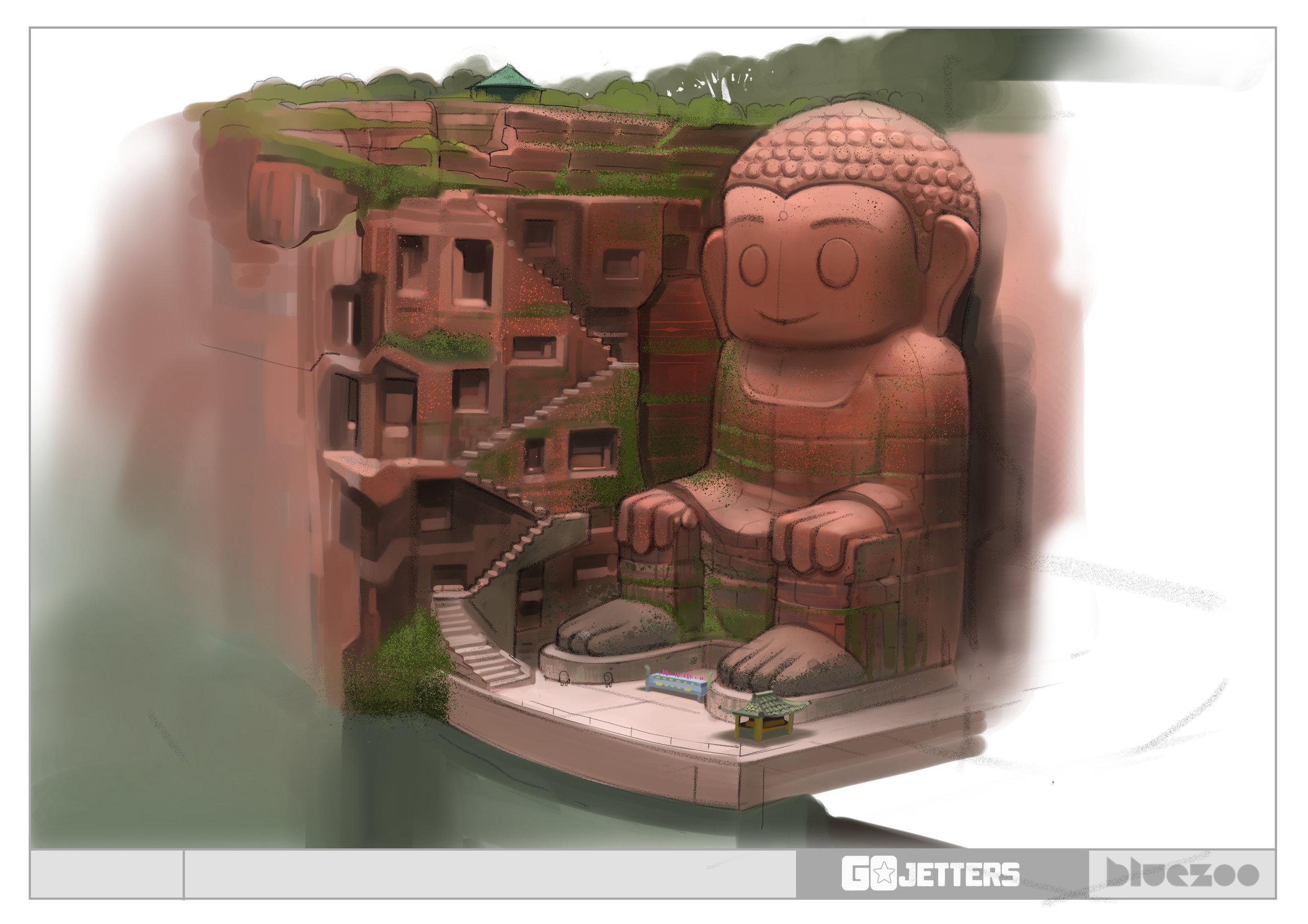 Buddha_02.jpg