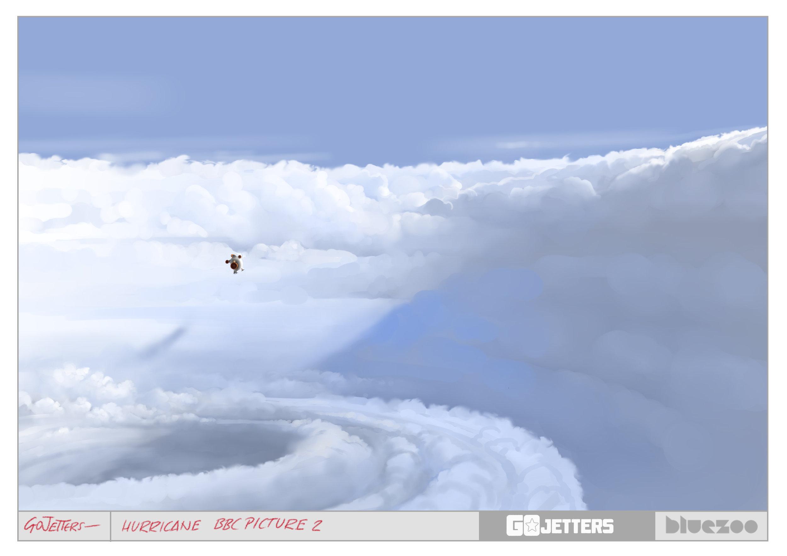 Hurricane_BBCPicture_03.jpg